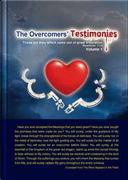 The Overcomers' Testimonies