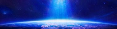 Есүсийн сүнслэг биеийг харах үед чинь Бурхан тэнгэр, газрыг шинээр бүтээсэн байх болно